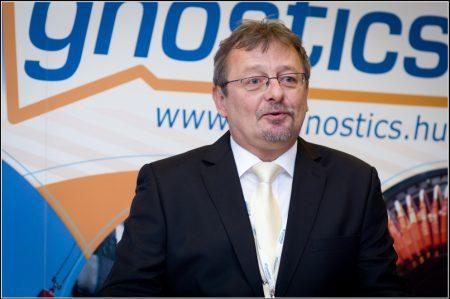 Szántó Zoltán
